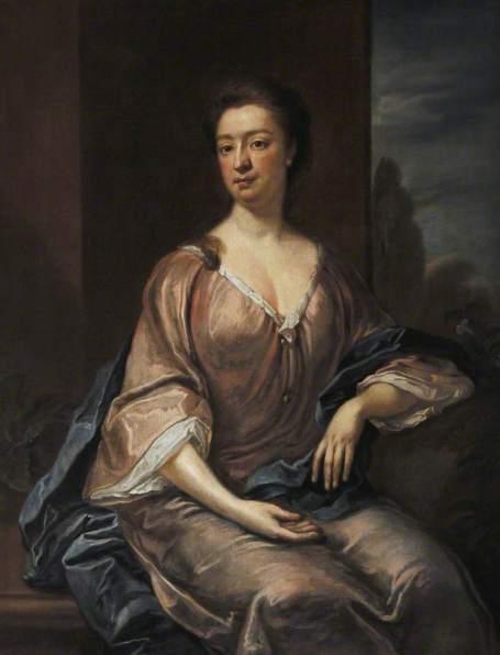 Sarah Holmes